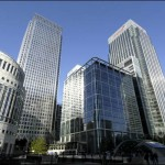 How to Sell a Commercial Property in London