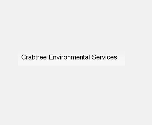 Crabtree Environmental Services