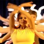 Dancing Schools in London