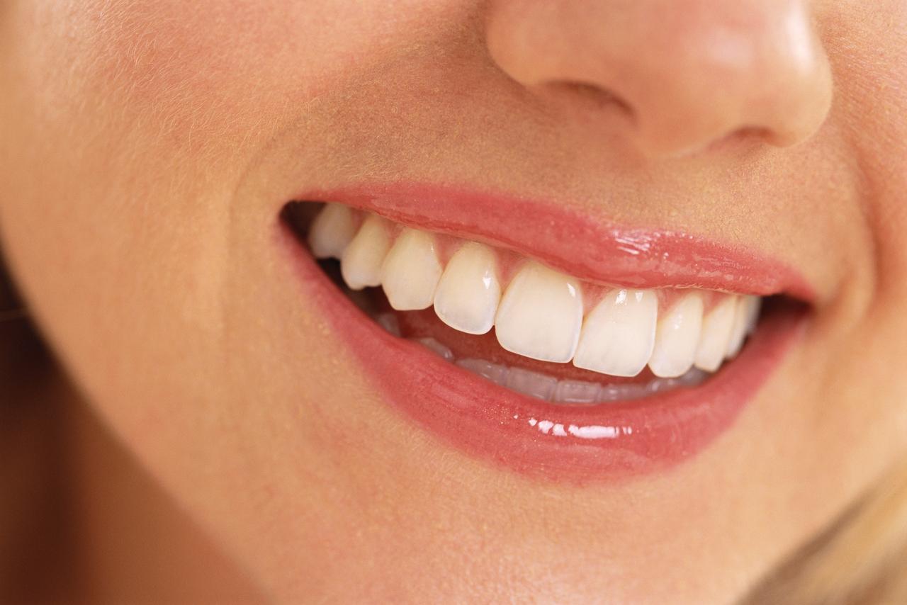 List of Dental Technicians in London