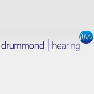 Drummond Hearing