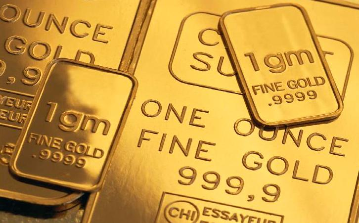 How to Evaluate and Care for Gold Bought in Dubai