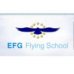 EFG Flying School
