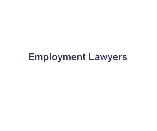 Employment Lawyers Ltd