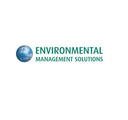 Environmental Management Solutions