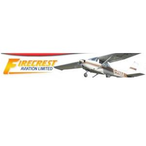 Firecrest Aviation Ltd