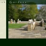 Firth Gardens
