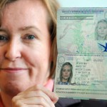Get a New Picture on your Passport in London