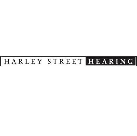 Harleyst Hearing centre