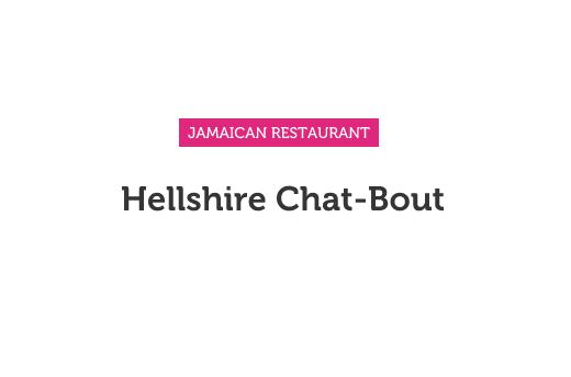 Hellshire Chat-Bout