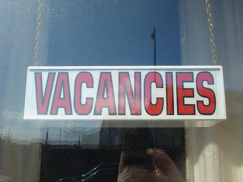 Housing Association Jobs in London