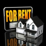How to Rent a Residential Property in London