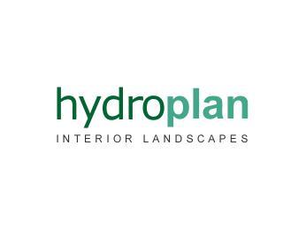 Hydroplan Interior Landscapes