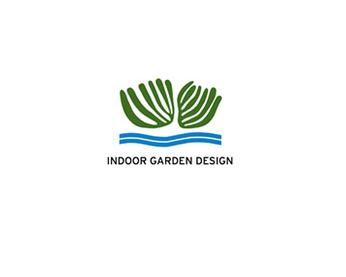 Indoor garden design ltd for Jardineria para empresas