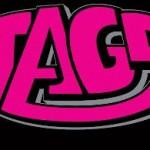 JAG Supplies London
