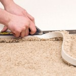 List of Carpet Fitters in London