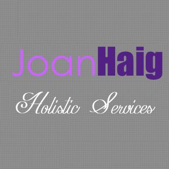 Joan Haig Holistic services