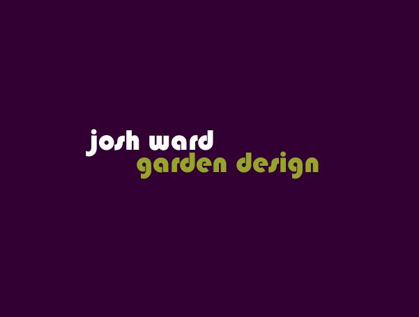 List of Garden Designers in London, UK