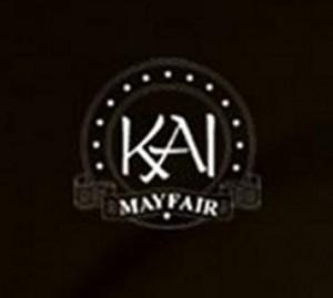 Kai Mayfair
