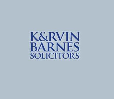 Kervin and Barnes Solicitors