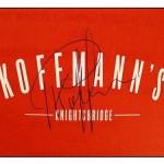 Koffmann's