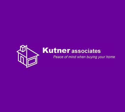Kutner Associates Limited