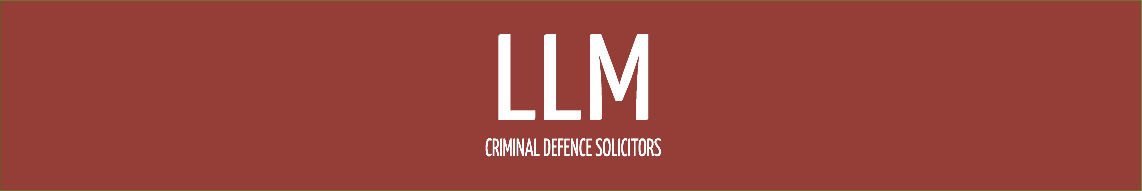 LLM Solicitors London