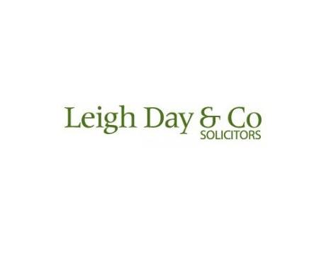 Leigh Day and Co Solicitors