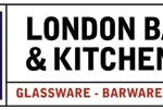 London Bar and Kitchen London