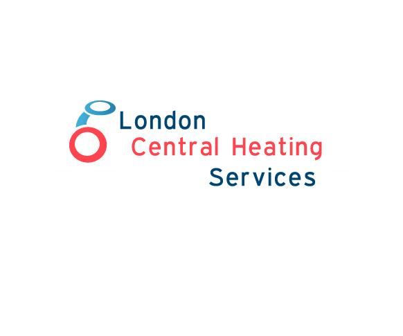 London Central Heating Services