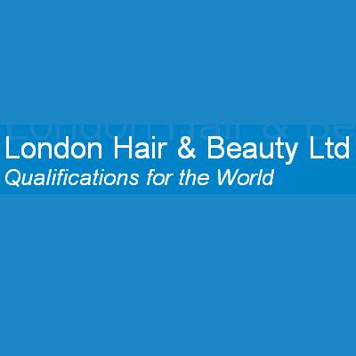 London hair and beauty