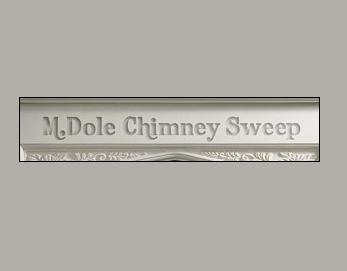 Chimney Sweeping Services In London