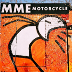 MME Motorcycles