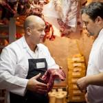 Meat Suppliers in London