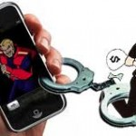 How to Report Mobile Phone Theft in London