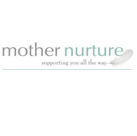 Mother nurture