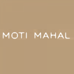 Moti Mehal London