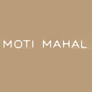 Moti Mehal London