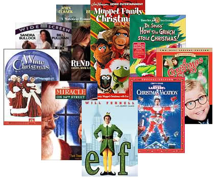 List of must watch movies on Christmas