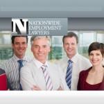 Nationwide Employment Lawyers