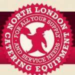 North London Catering Equipment London