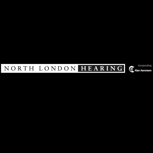 North London Hearing