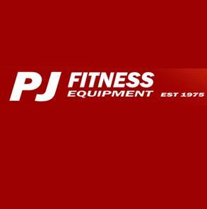 Pj Fitness Equipment
