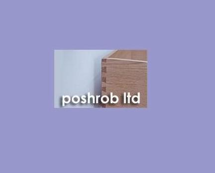 Poshrob ltd