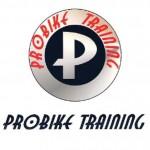 Probike training