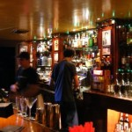 Pubs and Bars in London