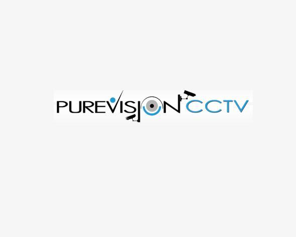 Pure Vision CCTV