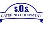 SOS Catering Equipment London