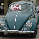 How to Sell Used Cars in London
