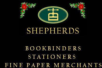 bookbinders london thesis Traditional bookbinders and thesis binding service, located next to bath university well equipped bindery using traditional methods.
